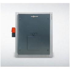 VITOPLEX 200 тип SX2A