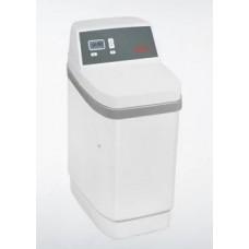 Aquahome 17-N Cтанция водоподготовки (умягчения воды)