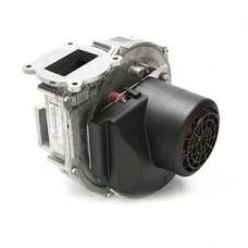 Вентилятор RG148 60 кВт (7826529)