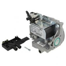 Комбинированный газовый регулятор (7827526)