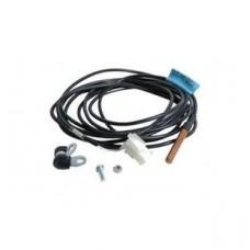 Датчик контроля отходящих газов 35-60 кВт (для 050) (7252565)