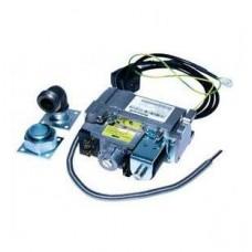 Газовый комбинированный регулятор 11-60 кВт (7820911)