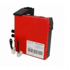 Топочный автомат GSA1 Honeywell - для GS1 и GS0A до 60 кВт (7823803)