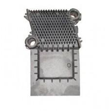 Правый боковой сегмент 72-144 кВт (7824749)