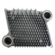 Средний сегмент для Vitogas 60 кВт (7824754)