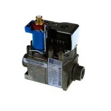 Газовый комбинированный регулятор Sit для Vitogas (7826777)