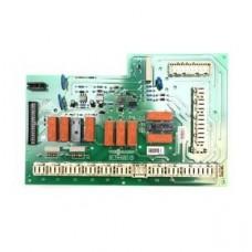 Плата Vitotronic 100 GC1 GW1/2 (7820182)