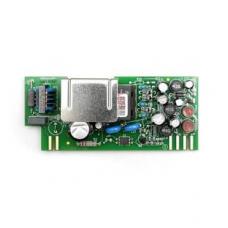 Сетевая часть SP102-A10 NR1/NRC 230V для Vitotronic (7837095)