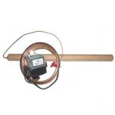 Защитный ограничитель температуры 95/120 (7837112)