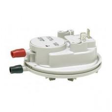 Пневматический выключатель (7819814)