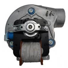 Вентилятор для 30-34 кВт (7856958)