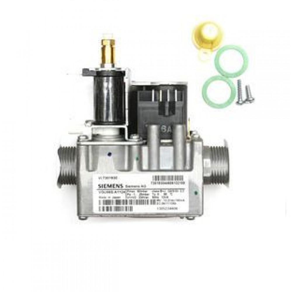 Комбинированный газовый регулятор Siemens Smart (7831310)