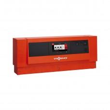 Котловой погодозависимый каскадный контроллер Vitotronic 300, тип CM1E