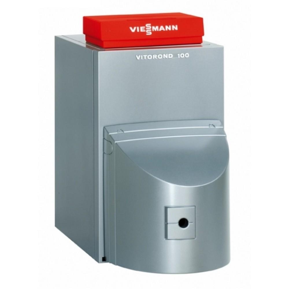 VITOROND 100 тип VR2B