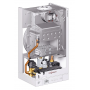 VITOPEND 100-W Тип A1HB/A1JB от 8,5 до 34,0 кВт (A1JB009)