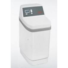 Aquahome 11-N - станция умягчения воды для квартир и домов на одну семью
