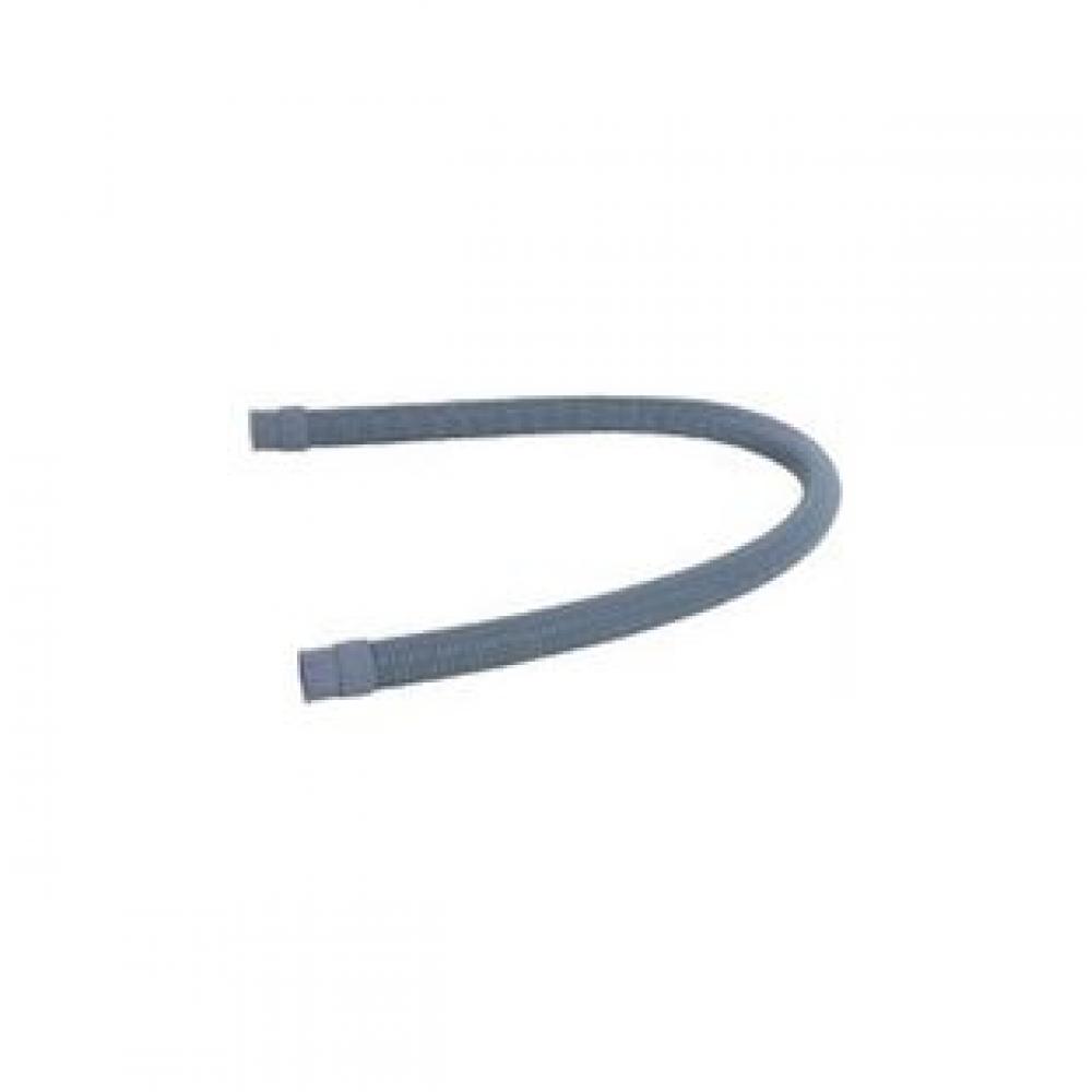 Шланг конденсата для Vitodens 300-W WB3D (7818021)