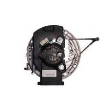 Радиальный вентилятор в сборе 66,0 кВт (7831034)