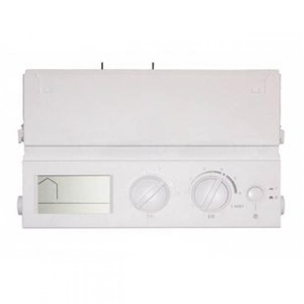 Блок управления VDC112-A01.100 WB1B (7832516)