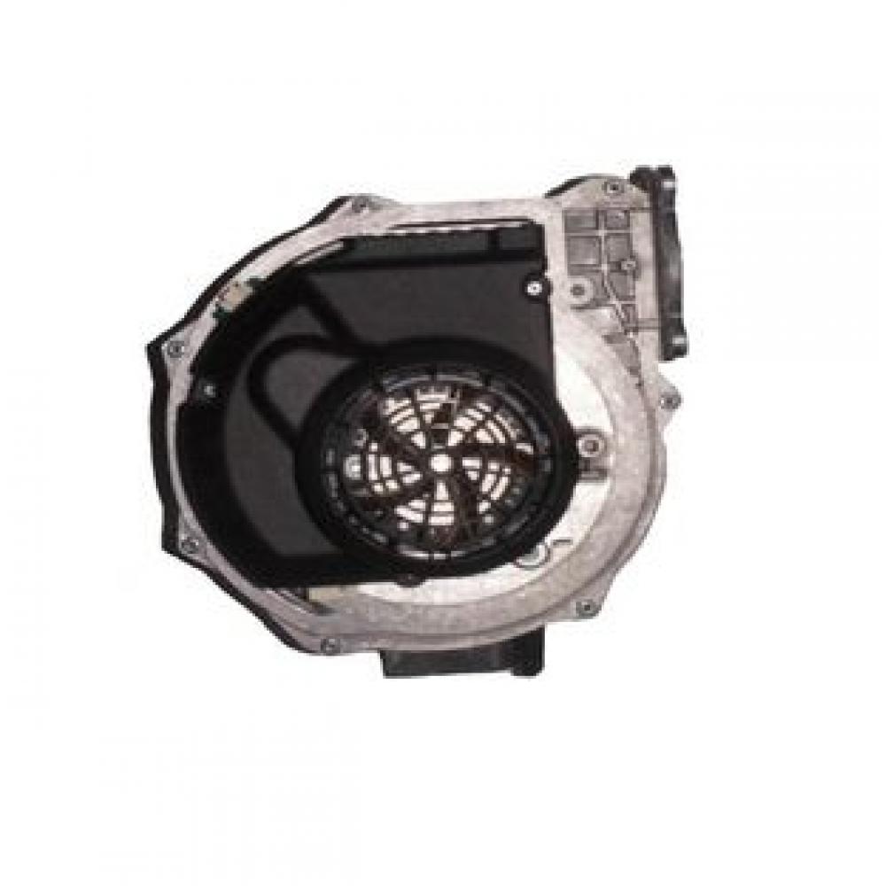 Центробежный вентилятор RG148E (7833511)