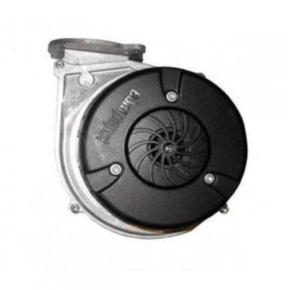 Радиальный вентилятор NRG118 E (7833758)