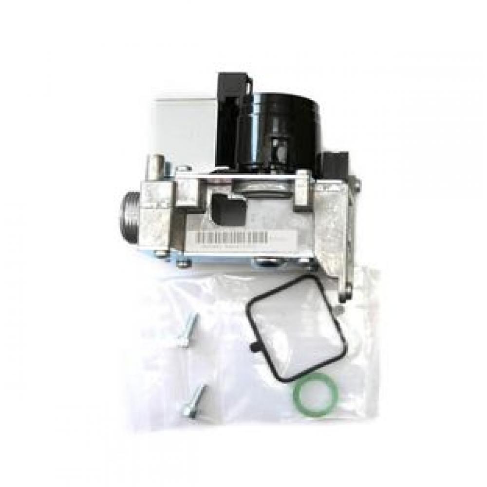 Комбинированный газовый регулятор GES (7836324)
