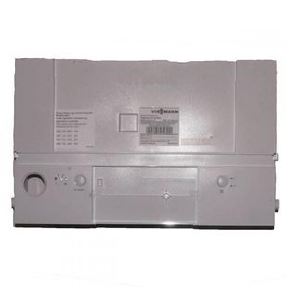 Блок управления к Vitodens 200 WB2B 80-105 кВт (7838386)