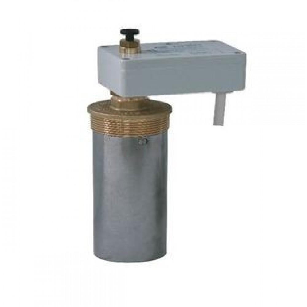 Ограничитель уровня воды (7199775)