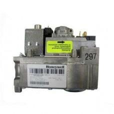 Газовый комбинированный регулятор Vitogas 050 GSO (7822390)