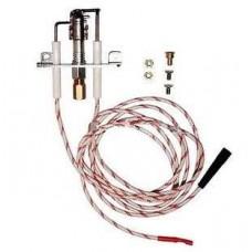 Растопочная горелка Vitogas 050 GS0 (А) 72-140 кВт (7822488)