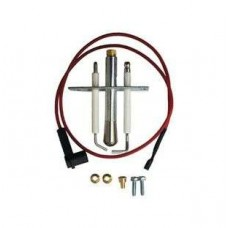 Растопочная горелка Vitogas 100 GS1 (А) 11-140 кВ (7822652)