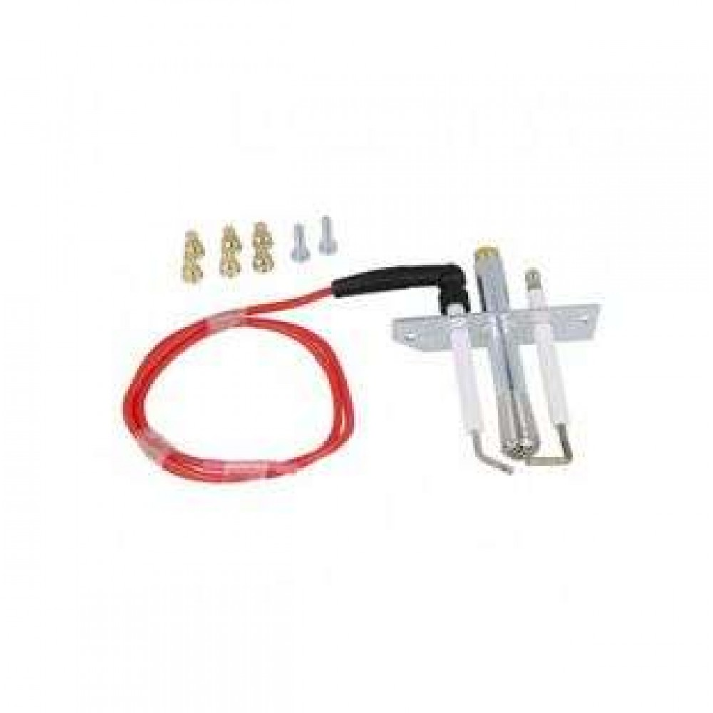Растопочная горелка Vitogas 100-F GS1D 29-60 кВт (7826776)
