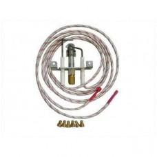 Растопочная горелка Vitogas 100-F - электрод розжига от 72 кВт для Vitogas (7827056)