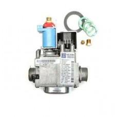 Газовая регулирующая арматура Sit >72 кВт - ГМБ от 72 кВт (7828336)