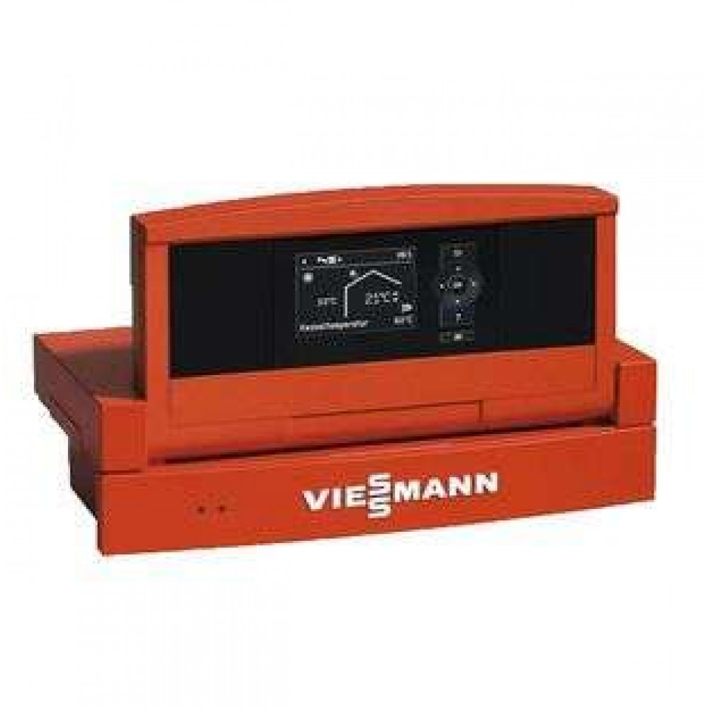 Система регул. Vitotronic 200-H HK3B (7498905)