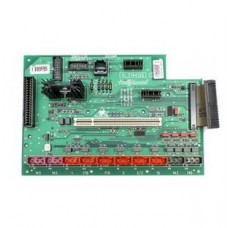 Плата R-LP2 для Vitotronic NR2 (7820290)