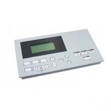 Блок управления Vitotronic КС4 (7823977)