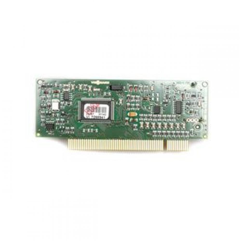 Электронная плата для Vitotronic MW1 (7828194)