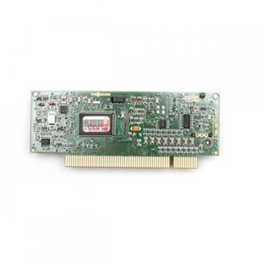 Электронная плата для Vitotronic GC GW HK (7831930)