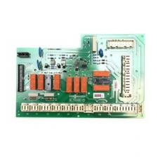 Основная управляющая плата MB201-GC-B/GW-B (7837647)