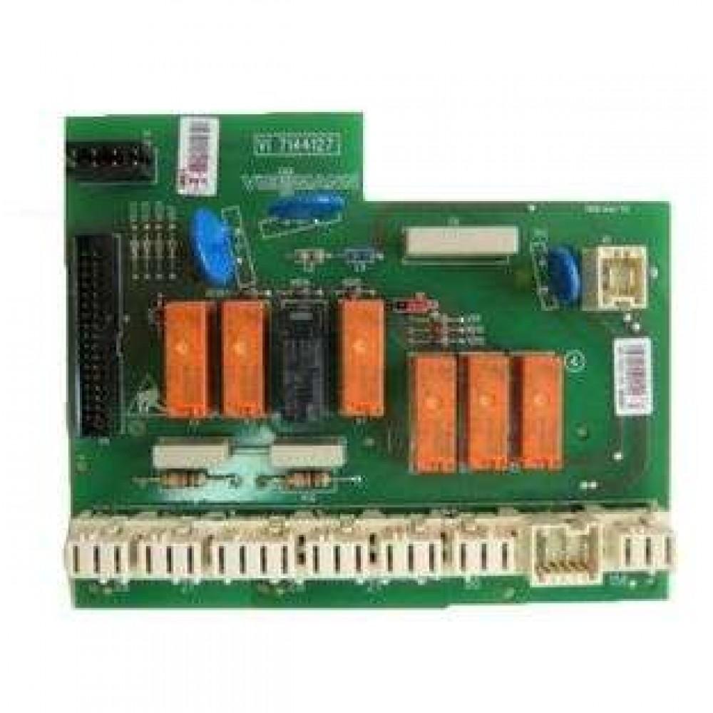Управляющая плата MB202-MW-B/HK-B (7837648)