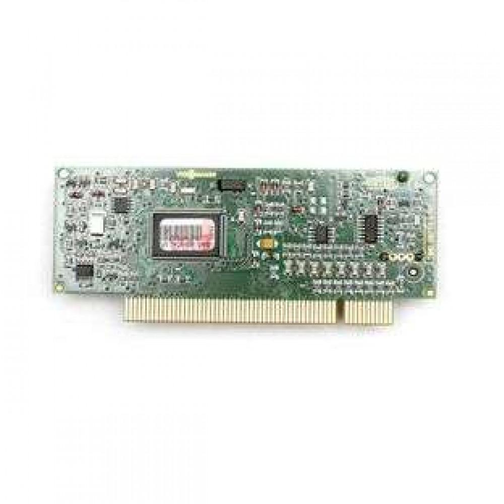 Электронная управляющая плата CU102-GC GW HK (7837934)