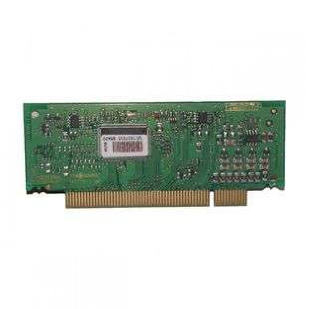 Электронная управляющая плата CU102-MW1B (7837935)