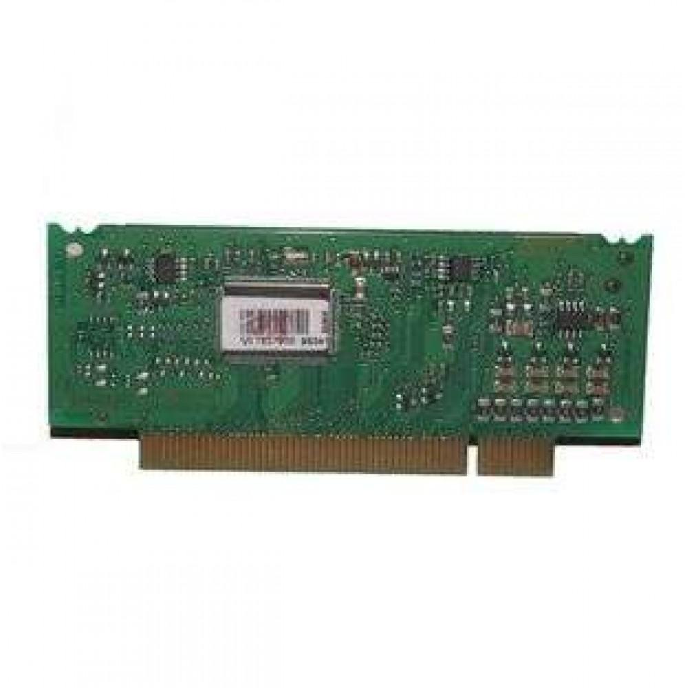 Электронная управляющая плата CU102-MW2B (7837936)