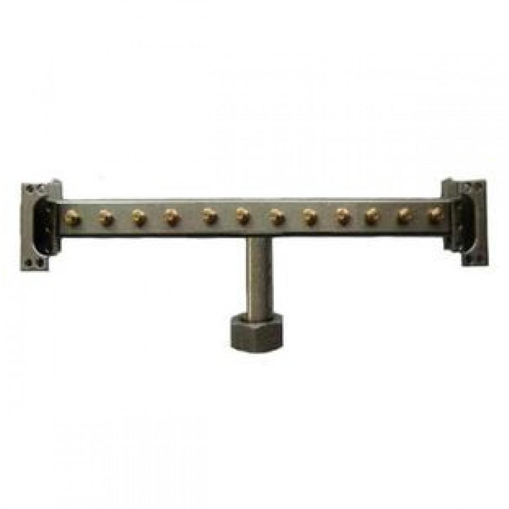 Комплект переналадки на сжиженный газ для котла Vitopend 222 WHSA (7187374)