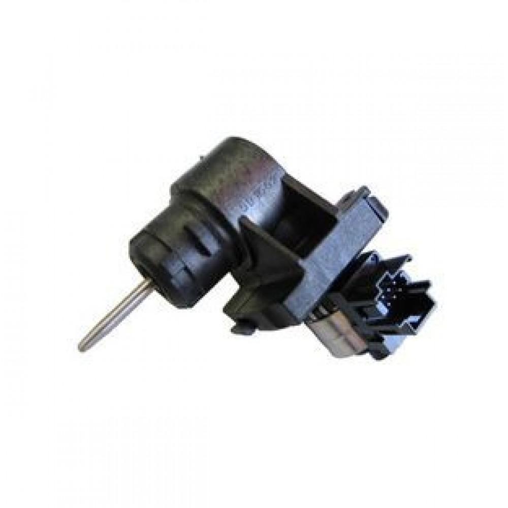 Линейный шаговый двигатель (7828748)