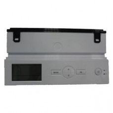 Контроллер (7856853)