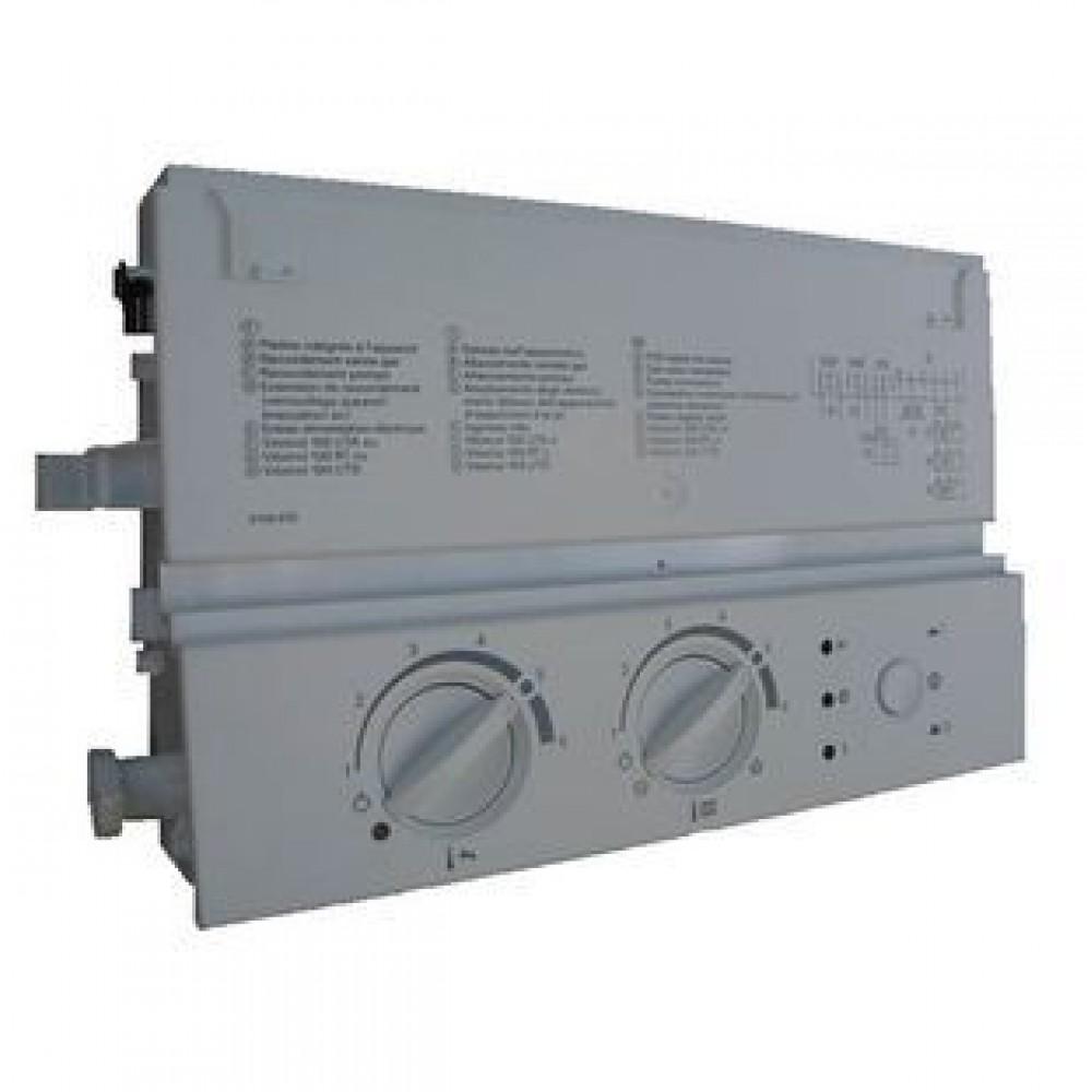 Контроллер для Vitopend 100 WH1B (7825429)