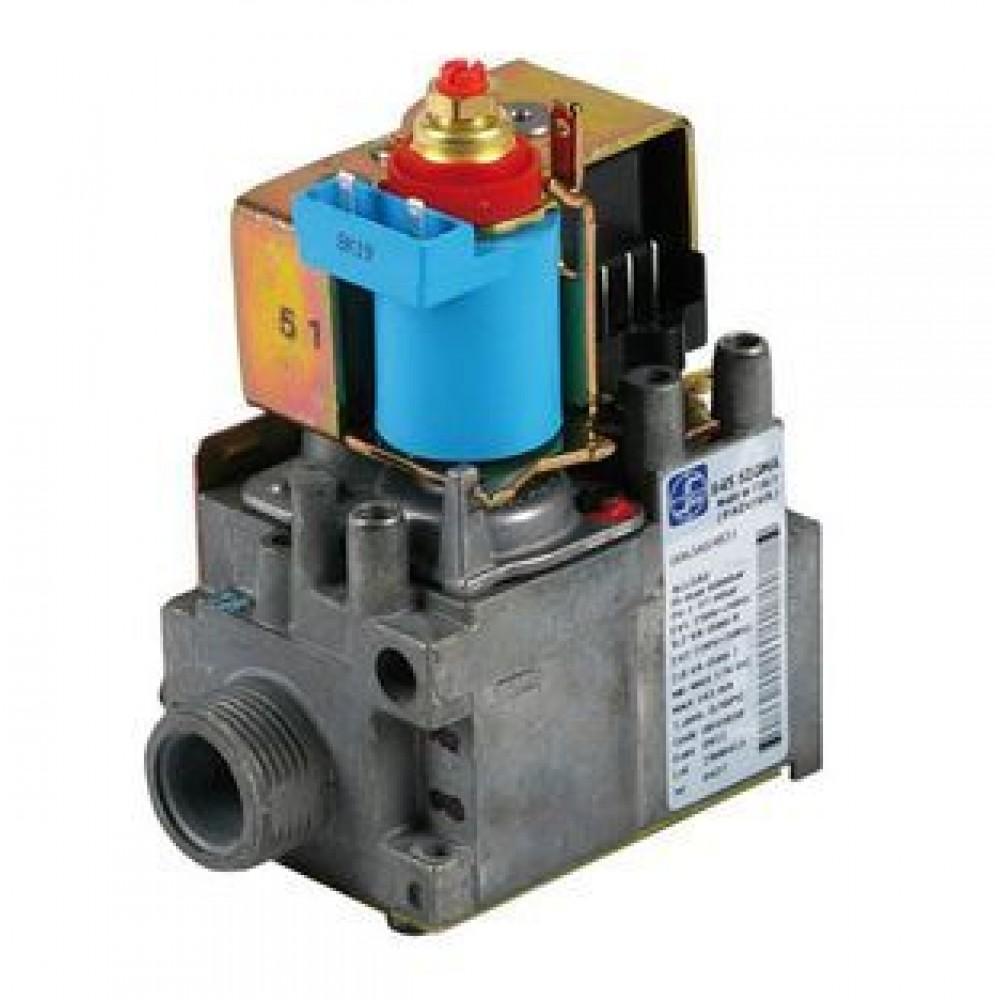 Комбинированный газовый регулятор SitSigma 845 (7817489)