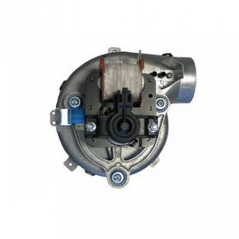Вентилятор 230 V (7822865)